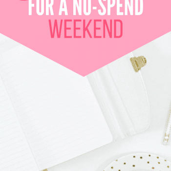 75 fun activities for a no-spend weekend. Frugal living, summer activities, summer plans, save money, budget, family vacation, day trip, weekend trip, summer vacation, #frugalliving #budgettips #budget #cheap #datenight #familyvacation