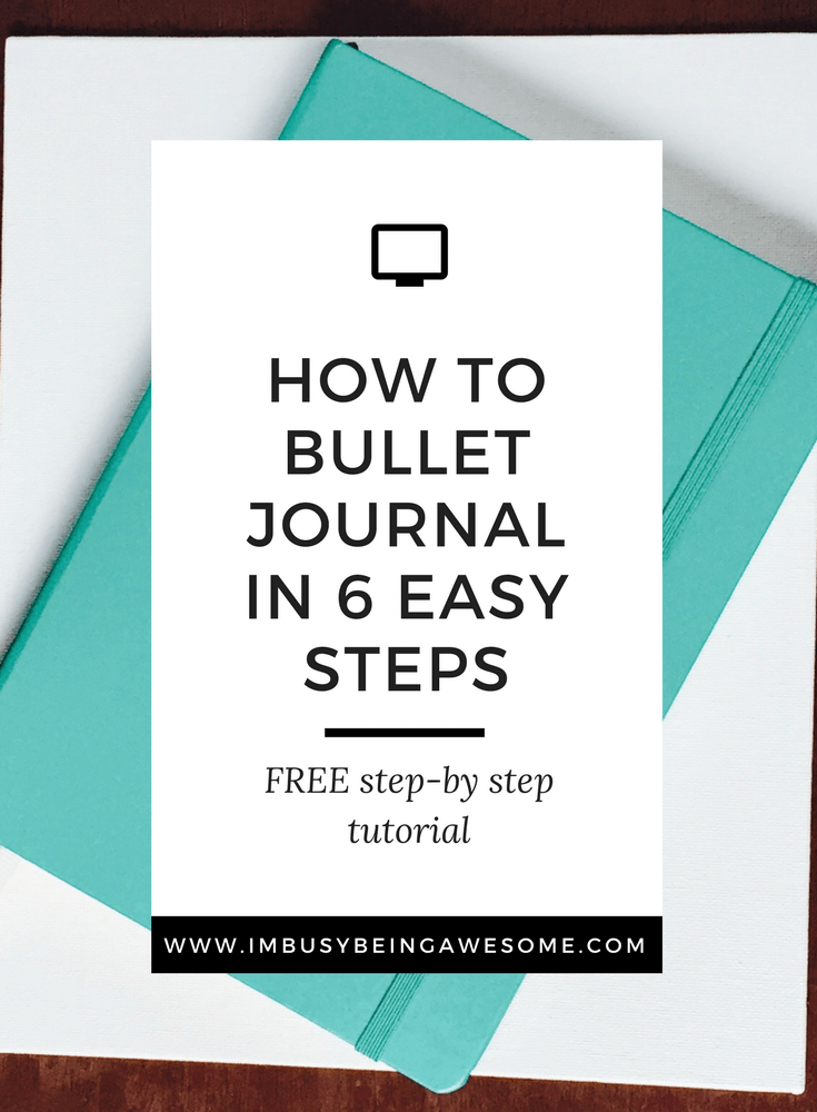 How to start a bullet journal: bullet journaling, journal, planner, creative, creativity, organization, organized, schedule #bulletjournal #bulletjournaling #journal #planner #creative #creativity #organization #organized #schedule