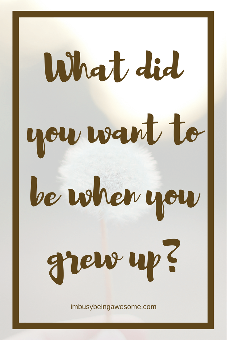 Rediscover your passion through your childhood dreams, Journal Prompt Week 2, diary, reflection, self discovery, inner peace, balance, calm, dream, self care, mindfulness