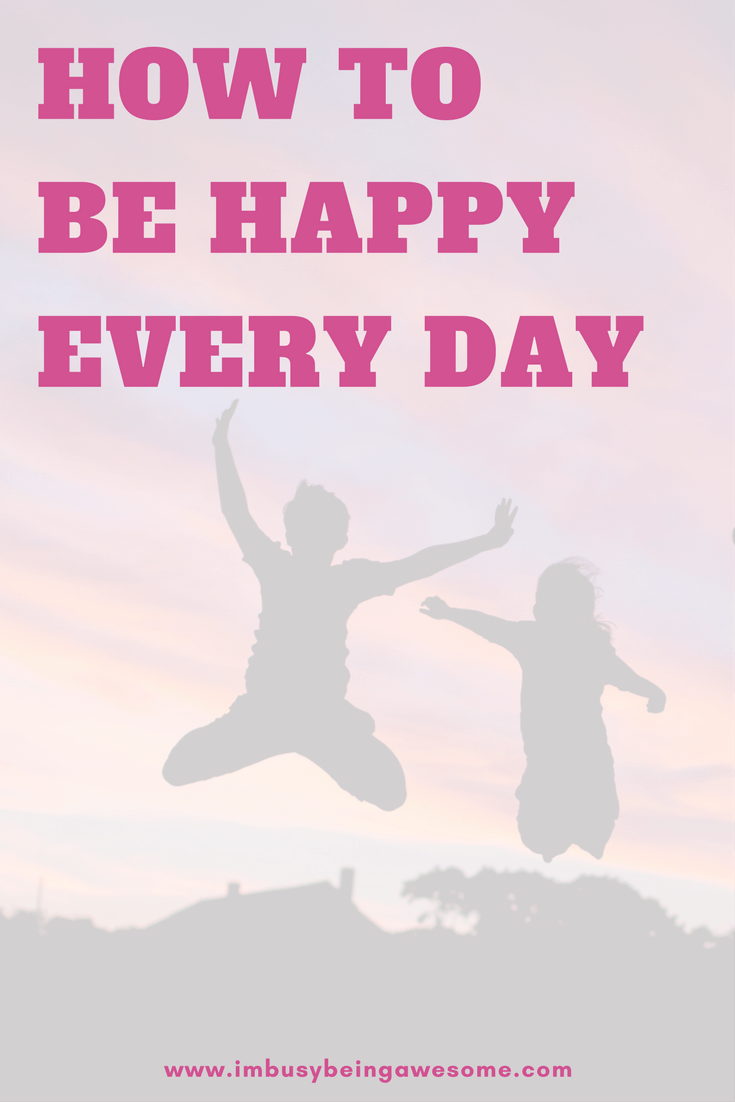How to be happy everyday. happiness, joy, simplicity, health, mindfulness, meditation, yoga, healthy, self care, self reflection, know yourself, happier project, gretchen rubin, podcast #happiness #joy #simplicity #health #mindfulness #meditation #yoga #healthy #selfcare #selfreflection #knowyourself #happierproject #gretchenrubin #podcast