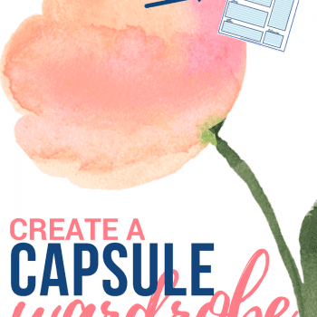 How to create a capsule wardrobe. minimal, minimalist, simplify, simple, simplified, 37 pieces, organization, organized, closet, clean #minimal #minimalist #37pieces #organization #organize #donate #closet #clean #simplify #simplified #simple
