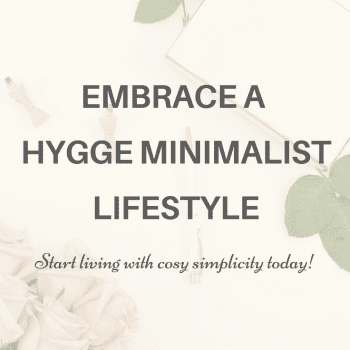 Hygge Minimalist Living: Yes, It's Possible! Hygge living, hygge book, hygge decor, hygge lighting, hygge interiors, hygge candle, hygge living room, hygge ideas, hygge home decor, the book of hygge, meik wiking, minimalist, minimalist living, minimalist lifestyle, minimalism, the minimalists #hygge #hyggeliving #hyggecandles #hyggehour #hyggelife #minimalistliving #minimalist #minimalism, #minimal #declutter #organize #clean #happiness #contentment #joy #simplify #simple