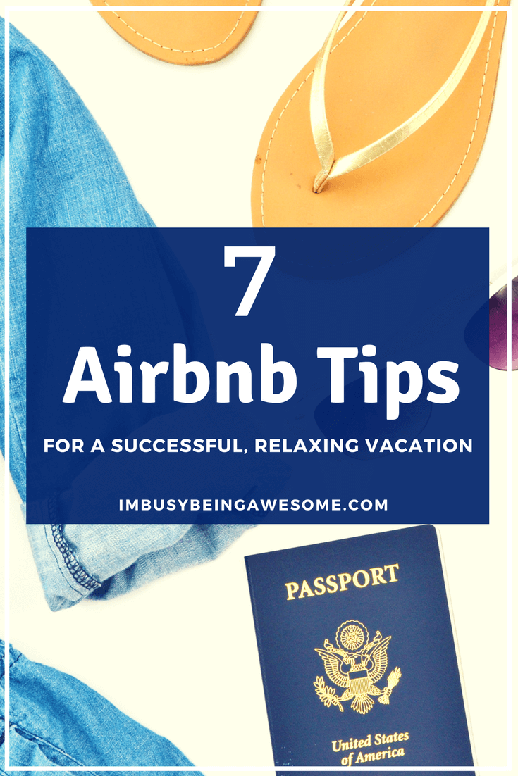 airbnb advice, best airbnb travel, airbnb host, airbnb host tips, vacation, spring break, summer vacation, travel tips, organization, self care,  #airbnb #airbnbadvice #bestairbnb #airbnbhost #vacation #springbreak #summervacation #traveltips #organization #selfcare