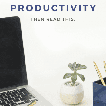 30 Inspirational Productivity Quotes #inspire #inspirational #motivation #motivationmonday #motivationalquotes #productivity #success #timesmanagement #habits