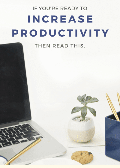 30 Inspirational Productivity Quotes #inspire #inspirational #motivation #motivationmonday #motivationalquotes #productivity #success #timesmanagement #habits