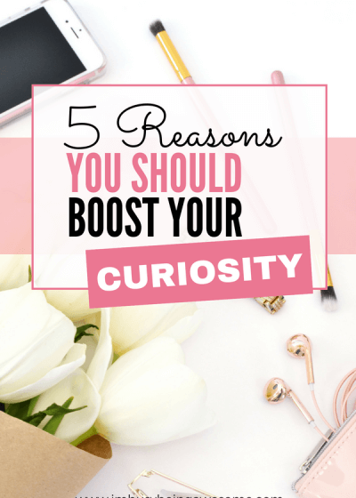 5 Benefits of Being Curious Education, strengthen your mind, knowledge, mental health, curiosity, productivity, happiness, improve communication, learning, #mentalhealth, #education, #curious #curiosity #productivity #happiness #communication