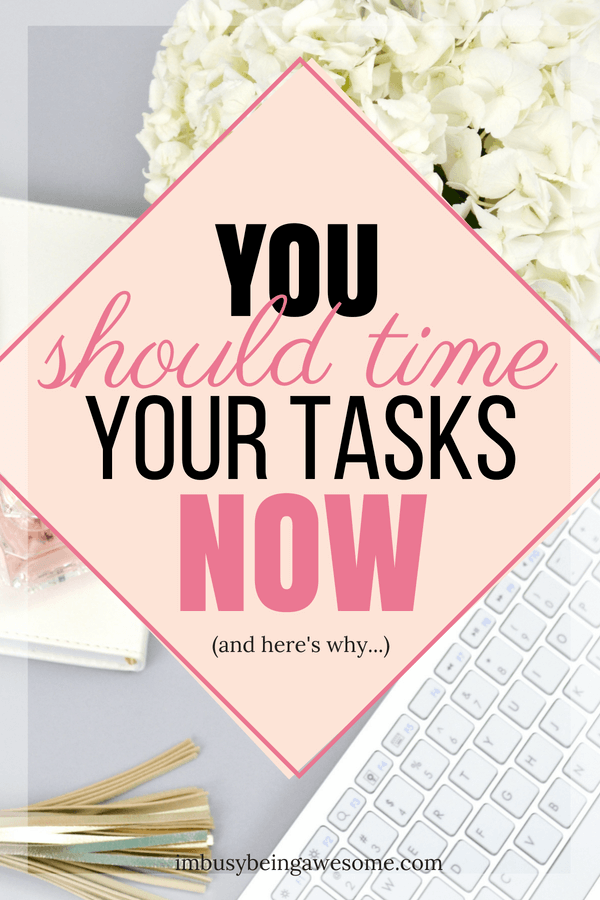 How to Complete Your Tasks List Complete your tasks, stay focused, beat distractions, use time blocking, time your tasks, time your productivity, finish your to-do list, #todolist #success #productivity #productivitytips #businesswoman #bosslady