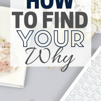 How to find your why and start boosting your productivity. Find what to do in life. Find your purpose. Finding your passion & purpose in life. How to find purpose in your life. How to increase motivation. #motivation #purpose #selfdevelopment #personaldevelopment #selfdiscovery #selfhelp #success #entrepreneur #mompreneur #girlboss